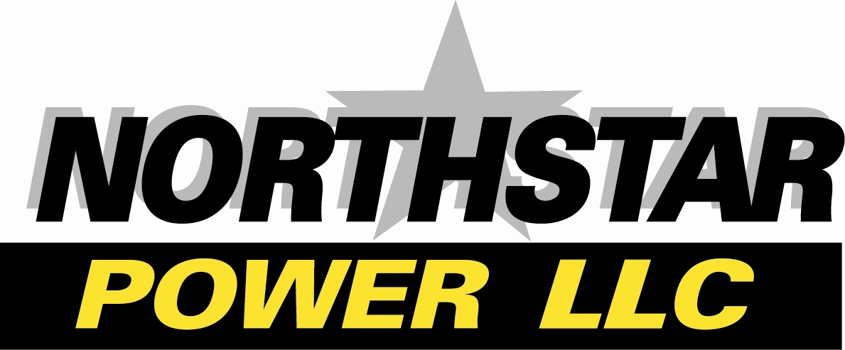 Northstar Power LLC